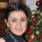 Эля, 38, Rostov-na-Donu, Russia