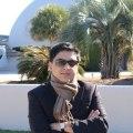 Nurmukhamad Nur, 27, Washington, United States