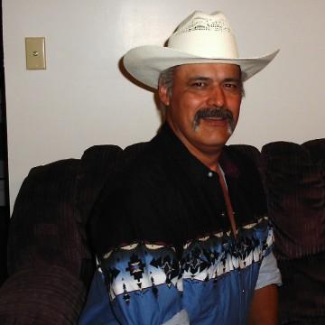 Roger, 50, Barrhead, Canada