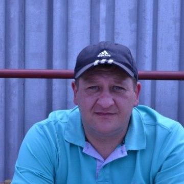 Павел, 40, Novosibirsk, Russia