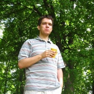Егор, 27, Voronezh, Russia