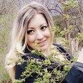 Марианна, 26, Simferopol, Russia