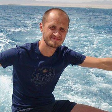 Юрий, 38, Chelyabinsk, Russia