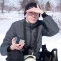 Артур, 34, Novyi Urengoi, Russia