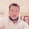 Miguel, 35, La Coruna, Spain