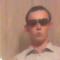 artur, 22, Dublin, Ireland