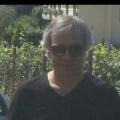 Kadir, 45, Istanbul, Turkey