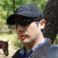Jonathan Heredia S, 32, Concepcion, Chile