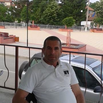 bravemario, 59, Bursa, Turkey