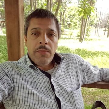 MUHARREM AKKAMIŞ, 46,