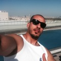 Moe, 32, Dubai, United Arab Emirates