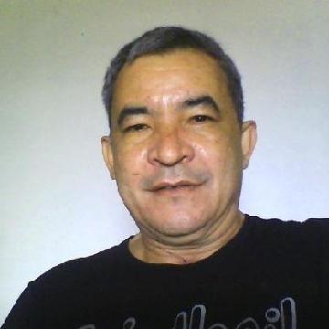 carloseduardo9713, 59, Curitiba, Brazil