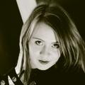 Рина, 20, Moskovskij, Russia