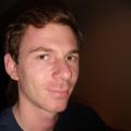 joffrey, 29, Riga, Latvia