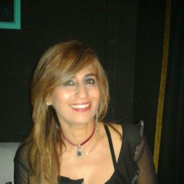 nad, 34, Casablanca, Morocco