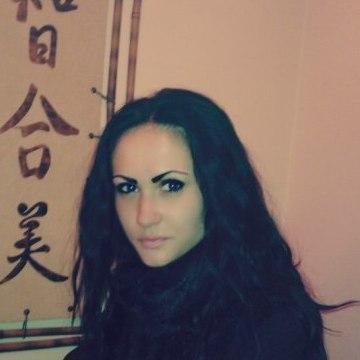 Софи, 20, Dnepropetrovsk, Ukraine