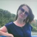 Людмила, 38, Moscow, Russia