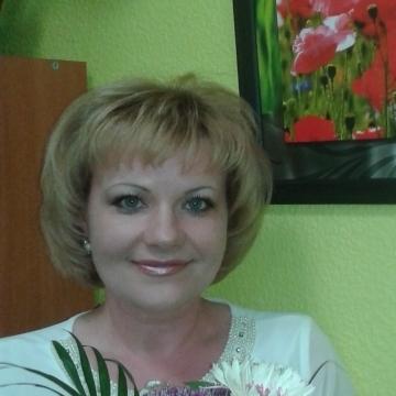 Елена, 41, Kazan, Russia