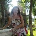 Екатерина, 35, Uhta, Russia