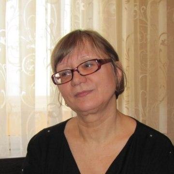 Любовь, 62, Mogilev, Belarus
