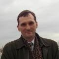 Дмитрий, 43, Kazan, Russia