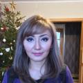 Bakyt / Бакыт, 34, Astana, Kazakhstan