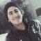 Zaid, 25, Lahore, Pakistan
