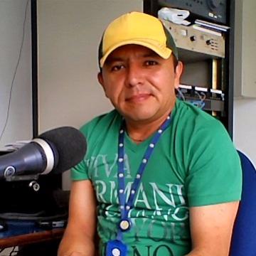 mauricio vanegas, 40, Pereira, Colombia