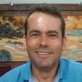 Hasan EKİZOĞLU, 47, Izmir, Turkey