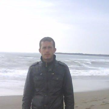 artur, 34, Shkoder, Albania