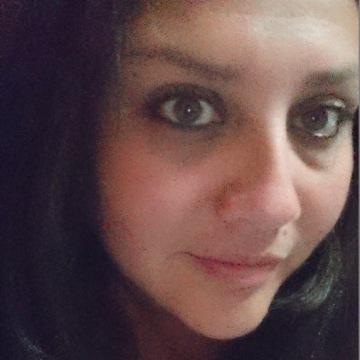 alexia Zambrano arriagada, 32, Concepcion, Chile