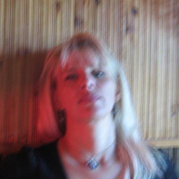 Tanusha, 46, Minsk, Belarus