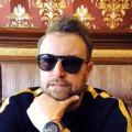franck, 43, Vertou, France