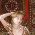 Светлана, 30, Dnepropetrovsk, Ukraine
