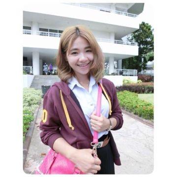 I M DEAR, 21, Tha Bo, Thailand