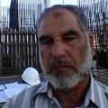 muhammad Nasim, 66, Fujairah, United Arab Emirates
