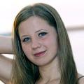 Viktoriya, 28, Surgut, Russia