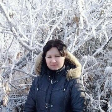 оля, 29, Saratov, Russia