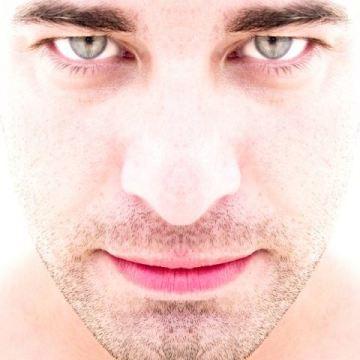 Bruno Lodeiro, 29, Arteijo, Spain
