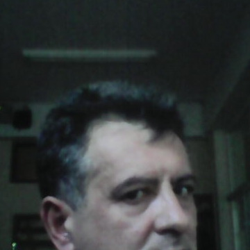 Hritcu Catalin, 46, Iasi, Romania