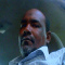 Shaker Abdalla, 47, Khartoum, Sudan