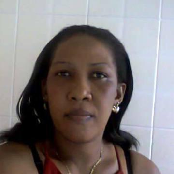 Margaret Makena, 43, Mombasa, Kenya