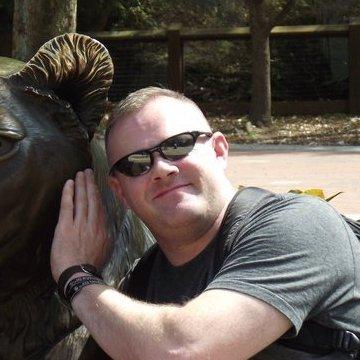 Johnson, 48, Stafford, United States