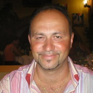 michele, 50, Pescara, Italy