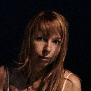 Татьяна, 42, Moscow, Russian Federation