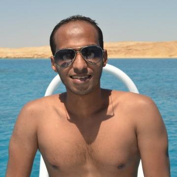 watany, 31, Cairo, Egypt