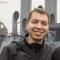 Александр, 35, Angarsk, Russia