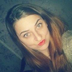 Oresta Venera, 27, Ivano-Frankovsk, Ukraine