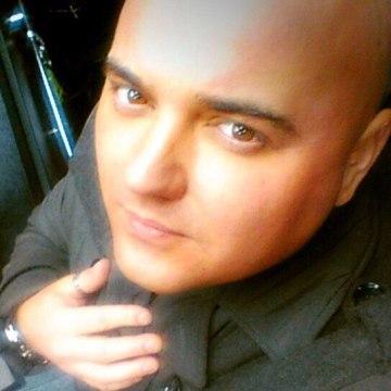 Sergei, 35, Saint Petersburg, Russia