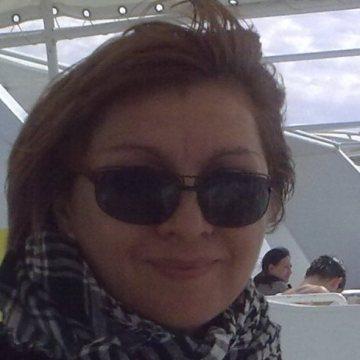 Ирина, 53, Surgut, Russia